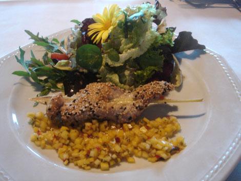 salat_goetzenburg