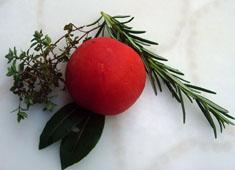tomaten_puttanescasm1.jpg