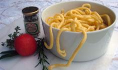 tomaten_puttanescasm3.jpg