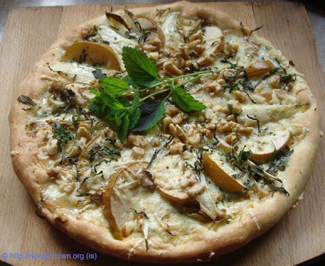 pizzagorgonzolasm8a.jpg