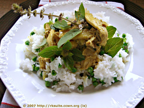 Thai-Curry_2