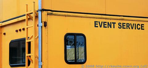 Event-Service