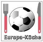 Kochen statt Fussball - Der Europa-Challenge
