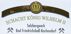 Tafel Schacht König Wilhelm II
